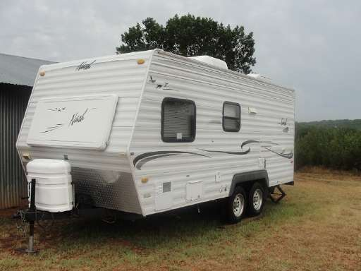 Used Nash For Sale Northwood Mfg Travel Trailers Rv Trader