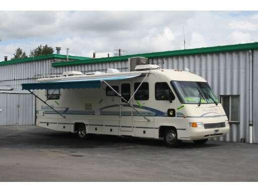 Kalispell, MT - RVs For Sale - RV Trader