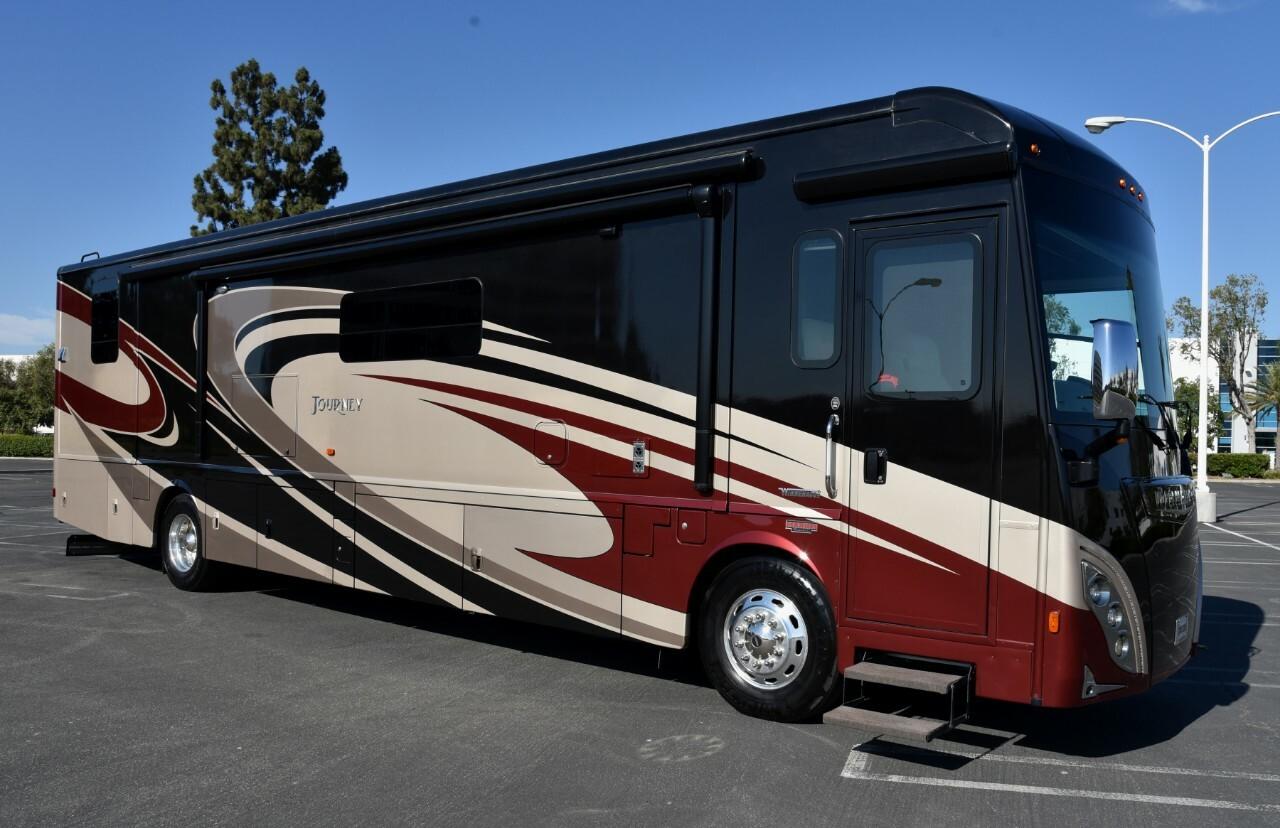 Anaheim, CA - RVs For Sale - RV Trader