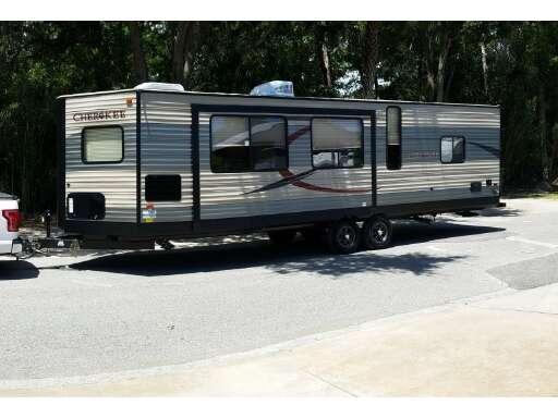Ormond Beach, FL - RVs For Sale - RV Trader