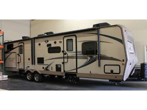 Rv Trailers For Sale Ontario >> Ontario Ca Rvs For Sale Rv Trader