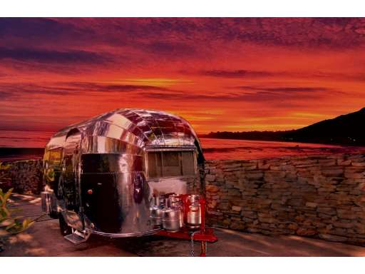 Bubble For Sale - Airstream pop up campers - RV Trader