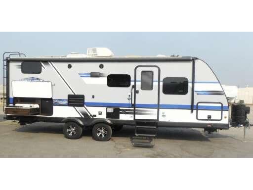 White Hawk 24MBH For Sale - Jayco RVs - RV Trader