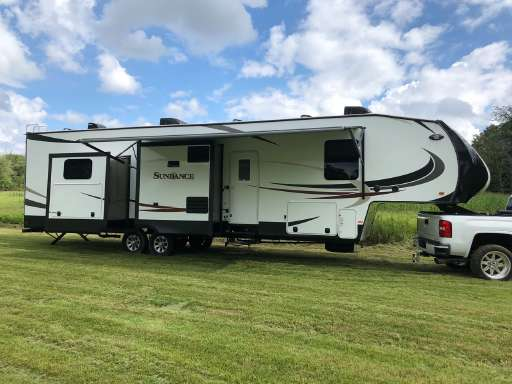 Travel Trailers For Sale In Pa >> Pennsylvania Rvs For Sale Rv Trader