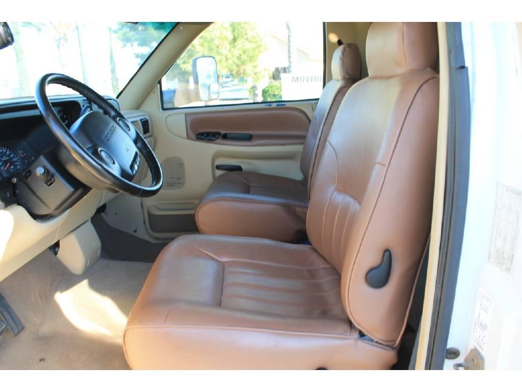 1994 Serro Scotty Diesel Ram 3500 For Sale In San
