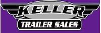 Keller Trailer Sales Logo