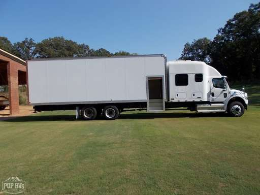 Other For Sale - Freightliner Class C Motorhomes - RV Trader