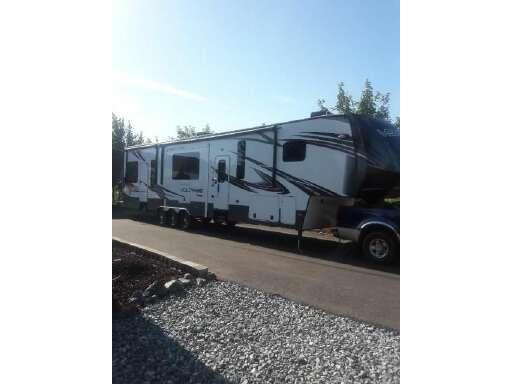 Tacoma, WA - RVs For Sale - RV Trader