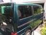 1999 Volkswagen EUROVAN FULL CAMPER, RV listing