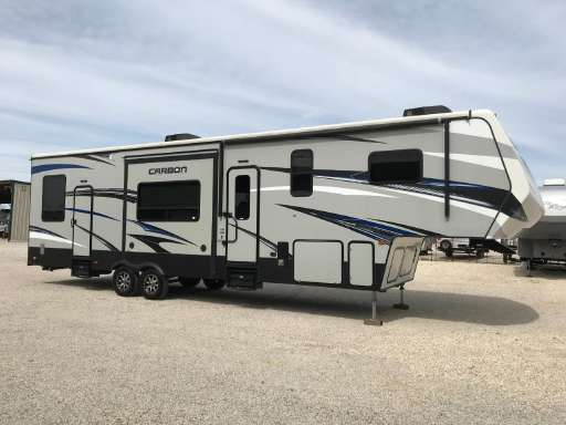 Georgetown, TX - RVs For Sale - RV Trader