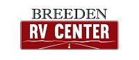Breeden RV Center Logo