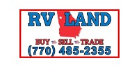 RV Land GA Logo