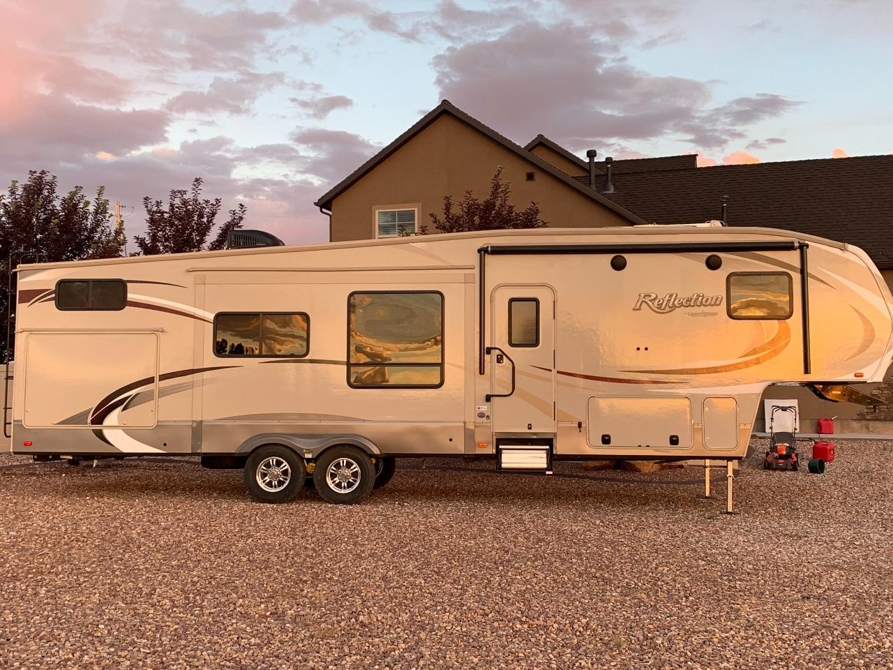 Utah - RVs For Sale - RV Trader