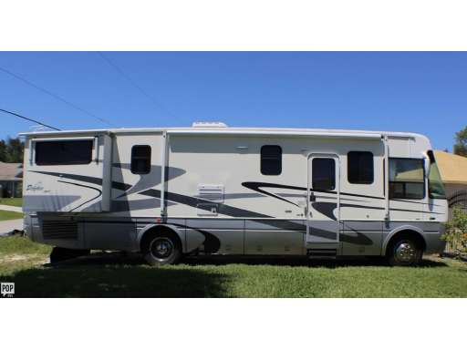 2004 Dolphin For Sale National Rvs Rv Trader