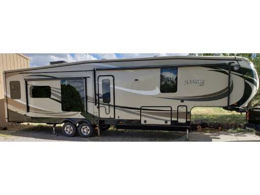 Used Pinnacle For Sale - Jayco RVs - RV Trader