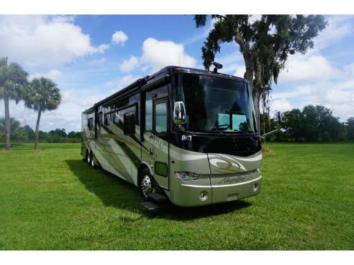 Apopka, fl - RVs For Sale - RV Trader