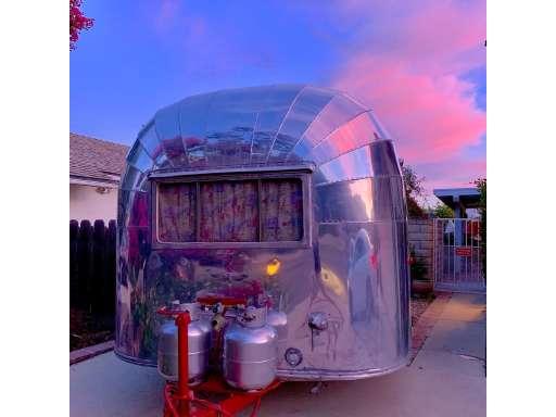 Bubble For Sale - Airstream RVs - RV Trader