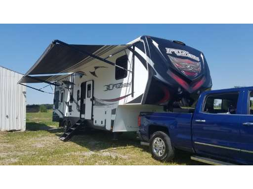 Indiana - Used RVs For Sale - RV Trader
