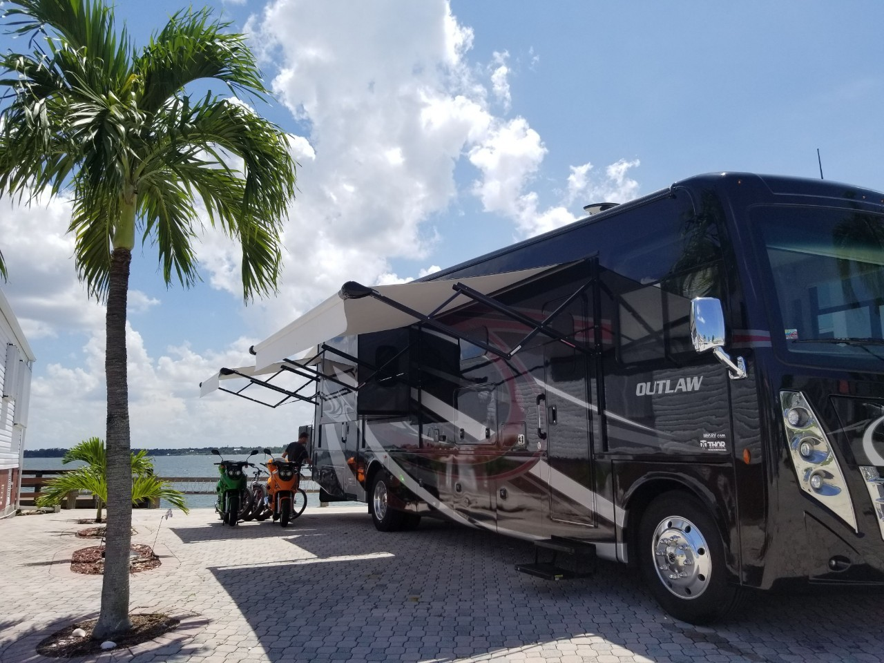 Texas - Class A Motorhomes For Sale - RV Trader