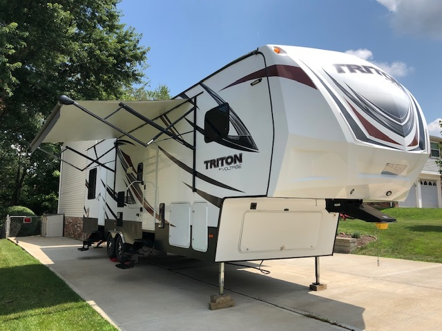 Pennsylvania - RVs For Sale - RV Trader