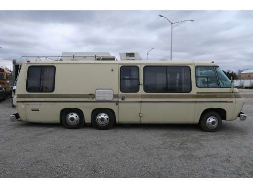 Watertown, WI - Used Gmc For Sale - Gmc RVs - RV Trader