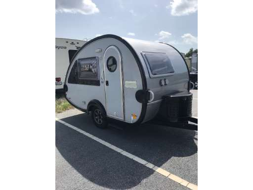 Little Guy For Sale - Little Guy Travel Trailers - RV Trader