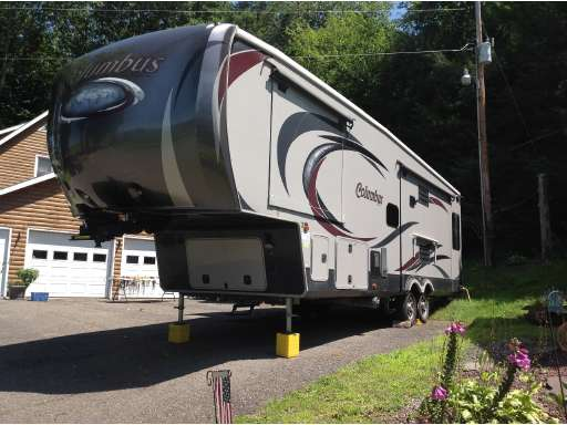 Pennsylvania - RVs For Sale - RV Trader