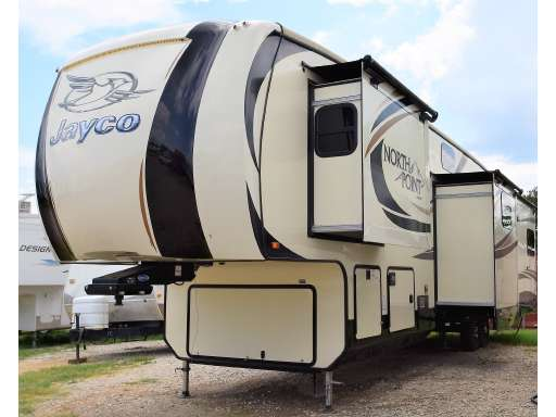 Quinlan, TX - RVs For Sale - RV Trader