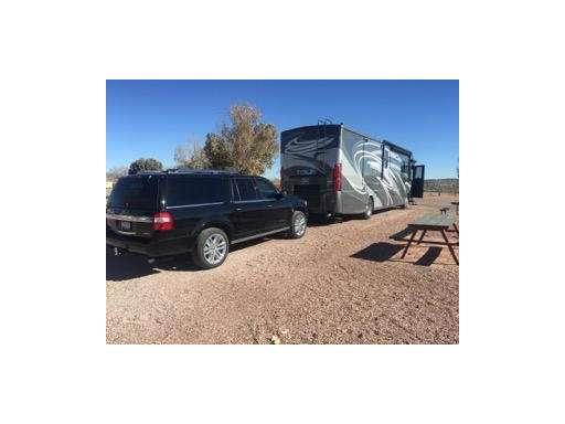Minnesota - RVs For Sale - RV Trader