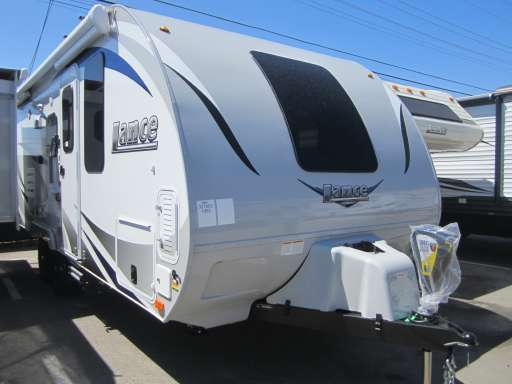 Truck Campers For Sale - RV Trader on