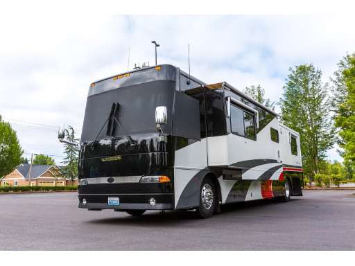 Alpine For Sale - Alpine RVs - RV Trader