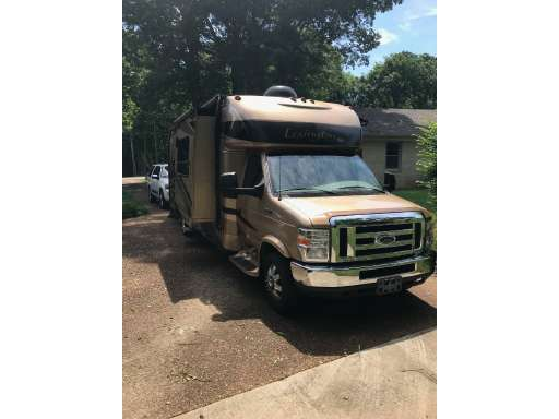 Lexington For Sale - Forest River Class C Motorhomes - RV Trader