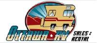 Ottawa RV LLC. Logo