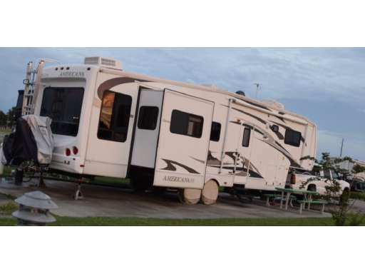 Overland, MO - RVs For Sale - RV Trader