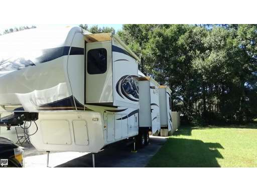 Pensacola, FL - RVs For Sale - RV Trader