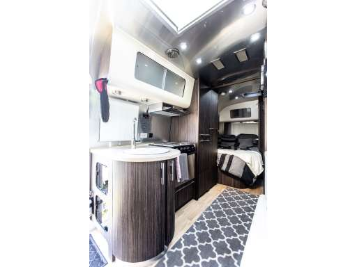 International Signature 25 For Sale - Airstream RVs - RV Trader
