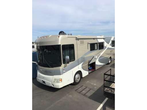 Visalia, CA - RVs For Sale - RV Trader