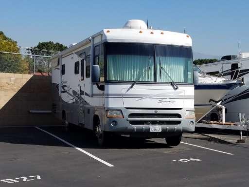 Redlands, CA - RVs For Sale - RV Trader