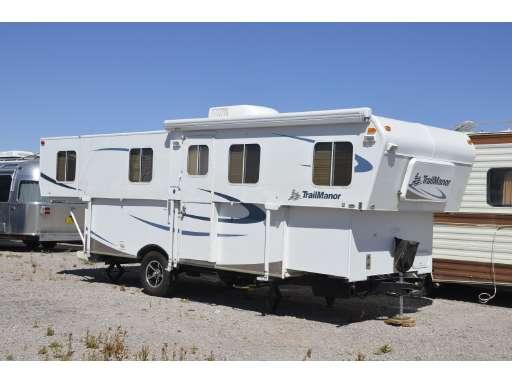New Mexico - RVs For Sale - RV Trader