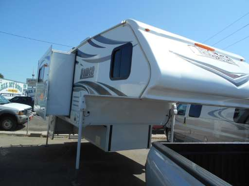 Idaho - Truck Campers For Sale - RV Trader