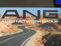 Auto Network Group NW Inc. Logo