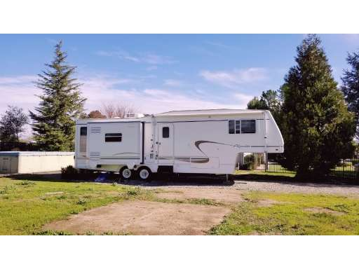 Temecula, CA - Travel Trailer|198073https For Sale - RV Trader