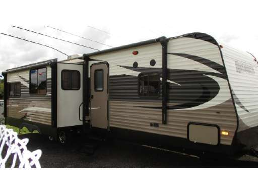 Sarasota, FL - RVs For Sale - RV Trader