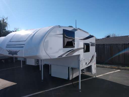 Salinas, CA - Lance For Sale - Lance RVs - RV Trader