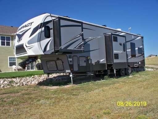Cheyenne, WY - RVs For Sale - RV Trader