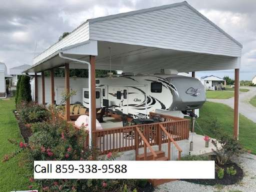 Kentucky - RVs For Sale - RV Trader
