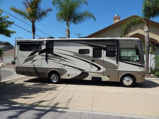 National Tradewinds Rv Wiring Diagram Free Picture. Electric ... on