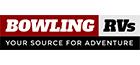 Bowling RVs Logo