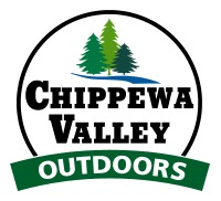 Chippewa Valley RV Logo