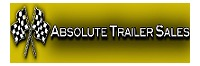 Absolute Trailer Sales Logo